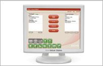 検査情報管理システム