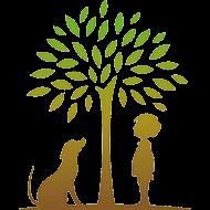 浜松家畜病院 ロゴ